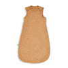 Little Green Sheep Organic Baby Sleeping Bag 1.0 Tog - Honey Rice