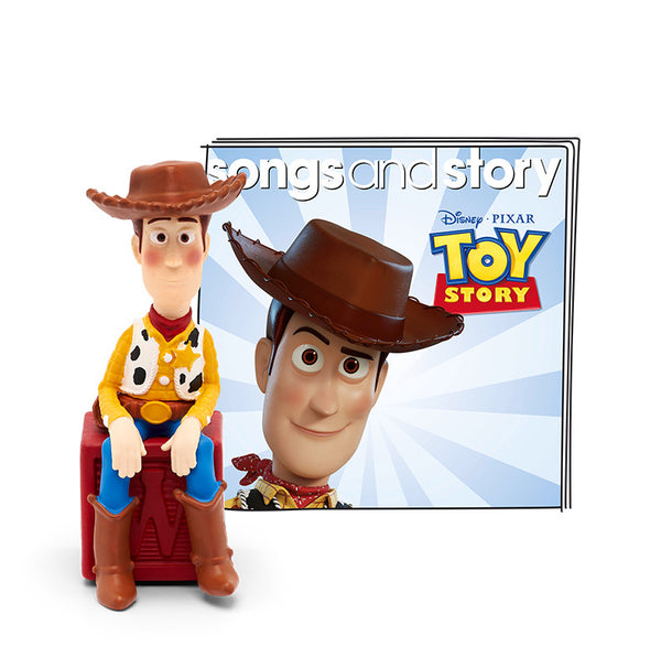 Tonies - Disney's Toy Story