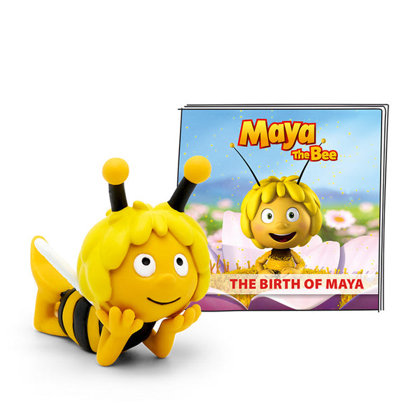 Tonies - Maya The Bee, The Birth of Maya