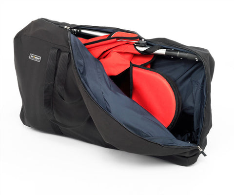 Out n About Nipper Single Travel Bag