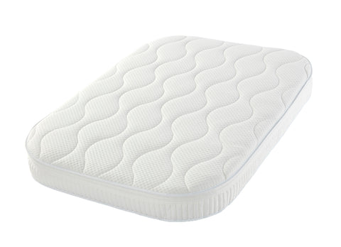 Gaia Baby Complete Sleep Mattress