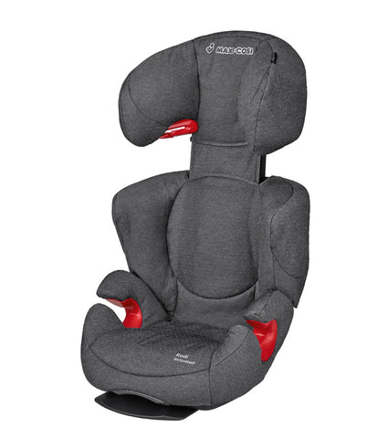 Maxi Cosi Rodi AirProtect Car Seat