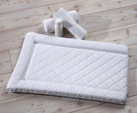 East Coast Quilted Changing Mat