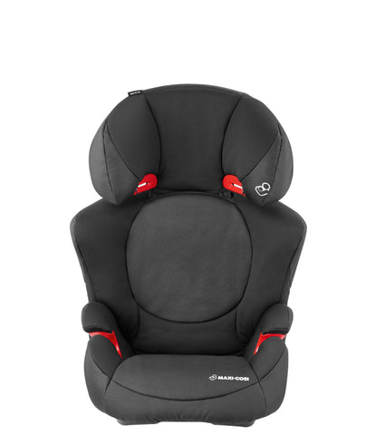 Maxi Cosi Rodi XP Fix - Night Black
