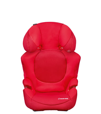 Maxi Cosi Rodi XP Fix - Poppy Red