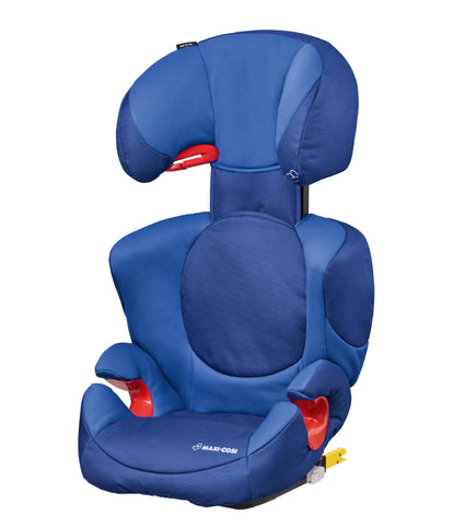 Maxi Cosi Rodi XP Fix - Electric Blue