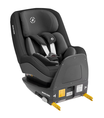 Maxi Cosi Pearl Pro 2 - Authentic Black