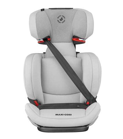 Maxi Cosi RodiFix Air Protect - Authentic Grey