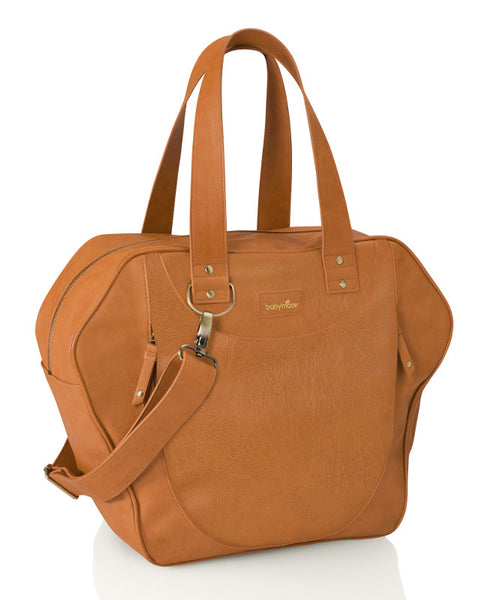 Babymoov City Changing Bag - Savana