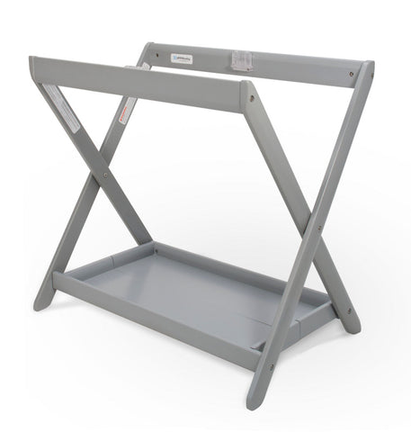 Uppababy Carrycot Stand