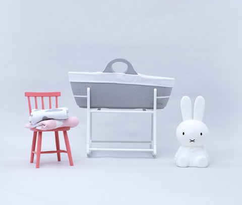 Nursery Furniture   Moses Baskets and Cribs – Tagged