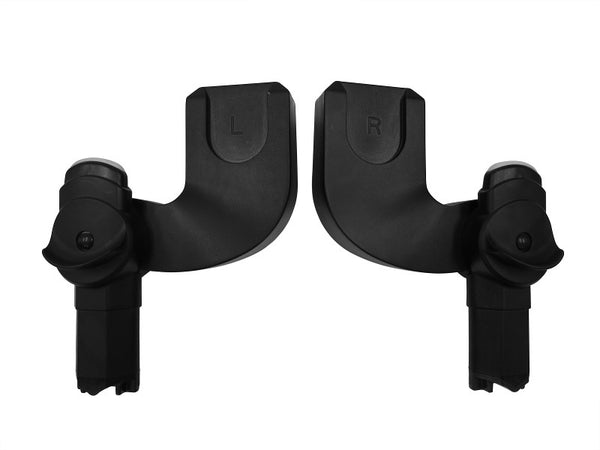 Egg Lower Multi Car Seat Adapters