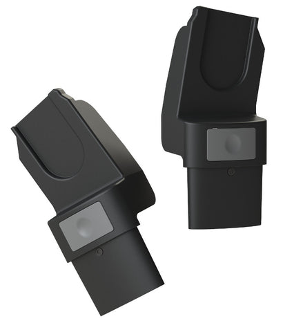 Joolz Day3 Car Seat Adapters