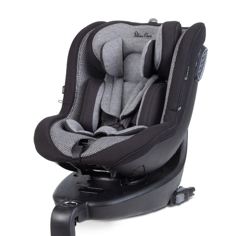 Silver Cross Motion Car Seat