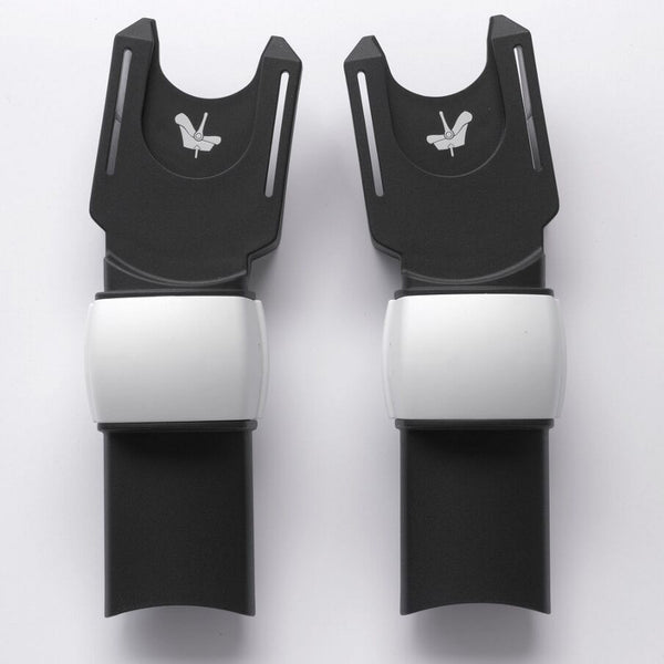 Bugaboo Fox Car Seat Adapters
