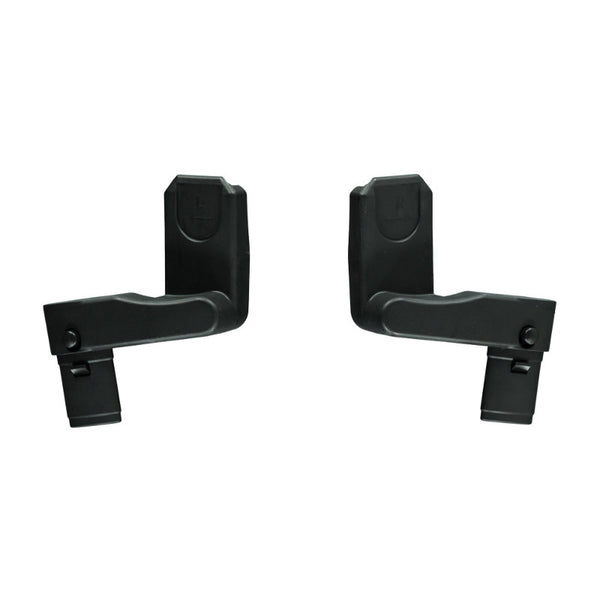 iCandy Orange Lower Car Seat Adapters