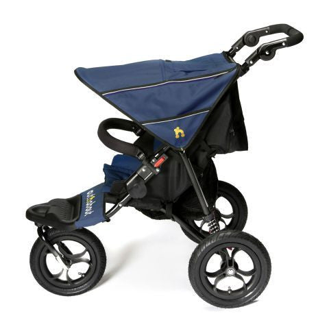 Out n About Nipper V4 Single Pushchair