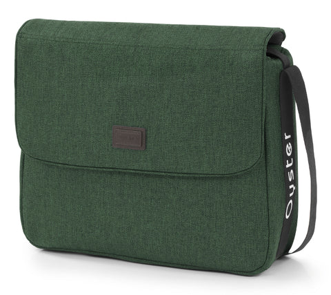 Oyster 3 Changing Bag
