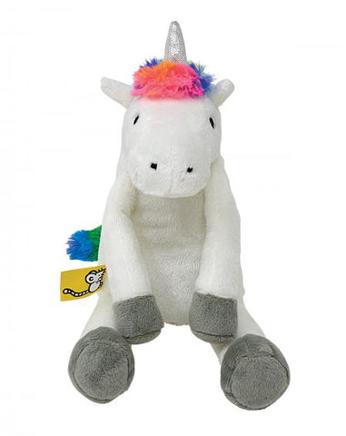 """That's Not My Unicorn"" Soft Toy"