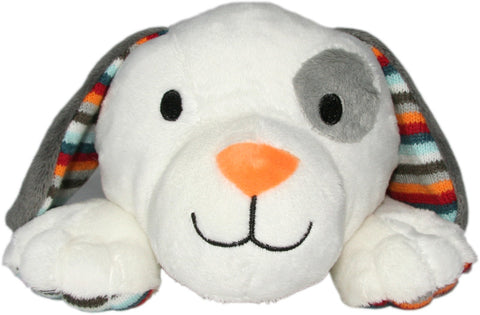 Zazu Musical Sleep Toy - Dex The Dog