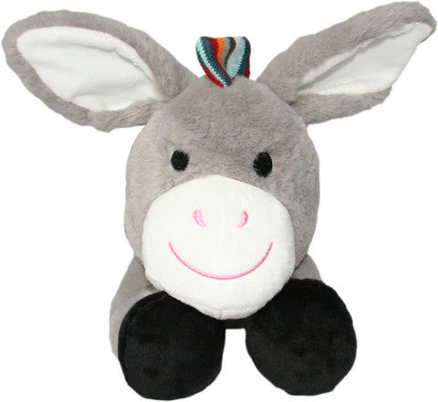 Zazu Musical Sleep Toy - Don The Donkey