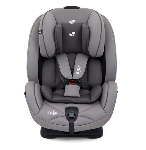 Joie Stages - Grey Flannel