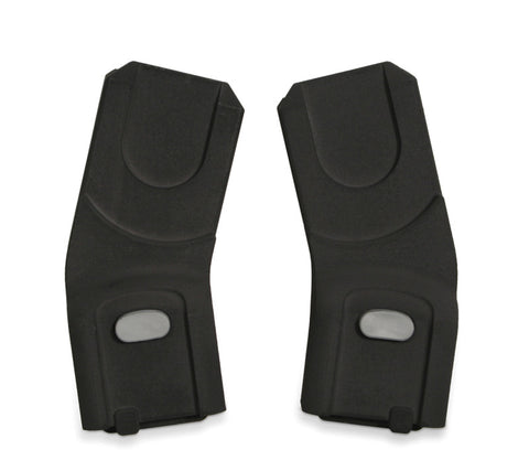 Uppababy Cruz Car Seat Adapters