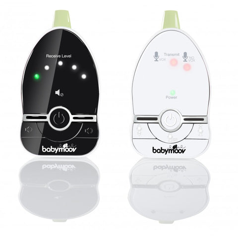 Babymoov Easy Care Baby Monitor