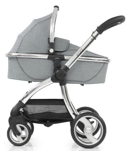 Egg Luxury Travel System - Platinum