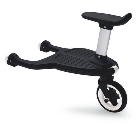 Bugaboo Comfort Wheeled Board and Adapter
