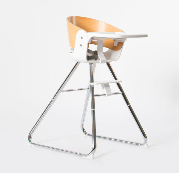 iCandy Mi Chair