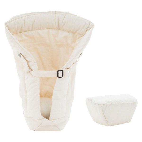 Ergobaby Original Infant Insert - Natural