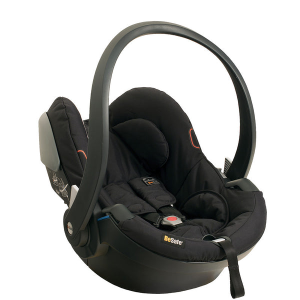 BeSafe iZi Go Infant Carrier