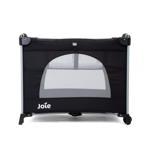 Joie Kubbie Travel Cot
