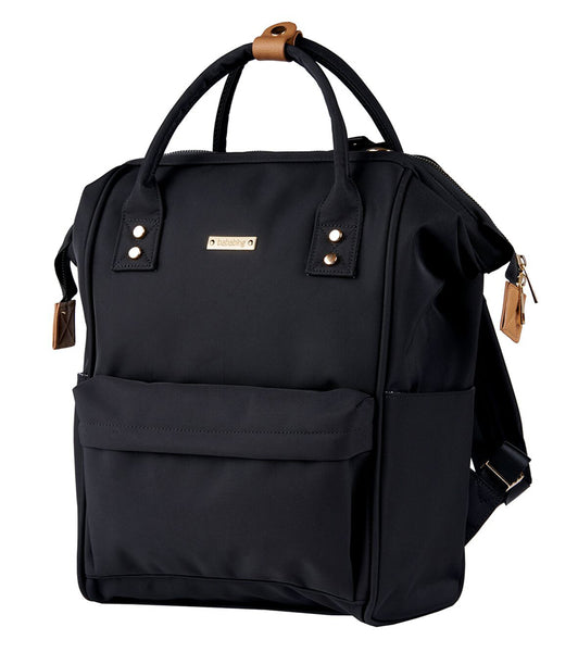 Bababing Mani Bag  Black
