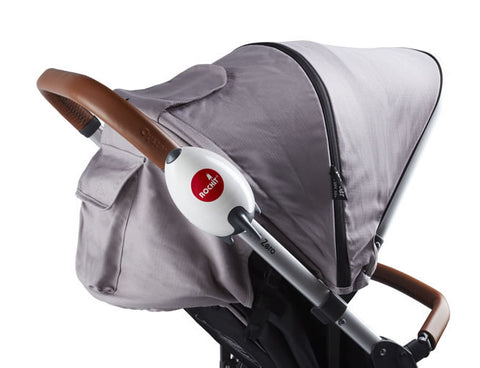 Rockit Protable Pushchair Rocker