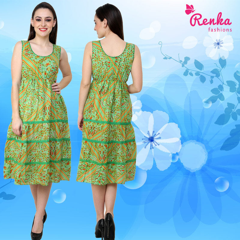 Renka Fashions Online Women Clothing Store