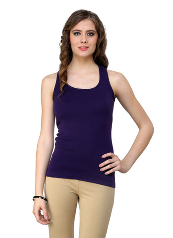 Renka Comfortable,Durable Dark move Color Camisole/Tank Tops for Women