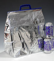 Hot / Cold Cooler Bags