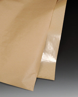 VCI Anti-Rust Poly Coated Paper