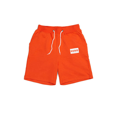 HERO logo Shorts