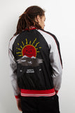 Sunrise Souvenir Jacket