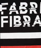 Cracked Fibra T-shirt