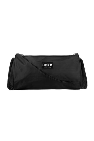 HERO Barrel Bag