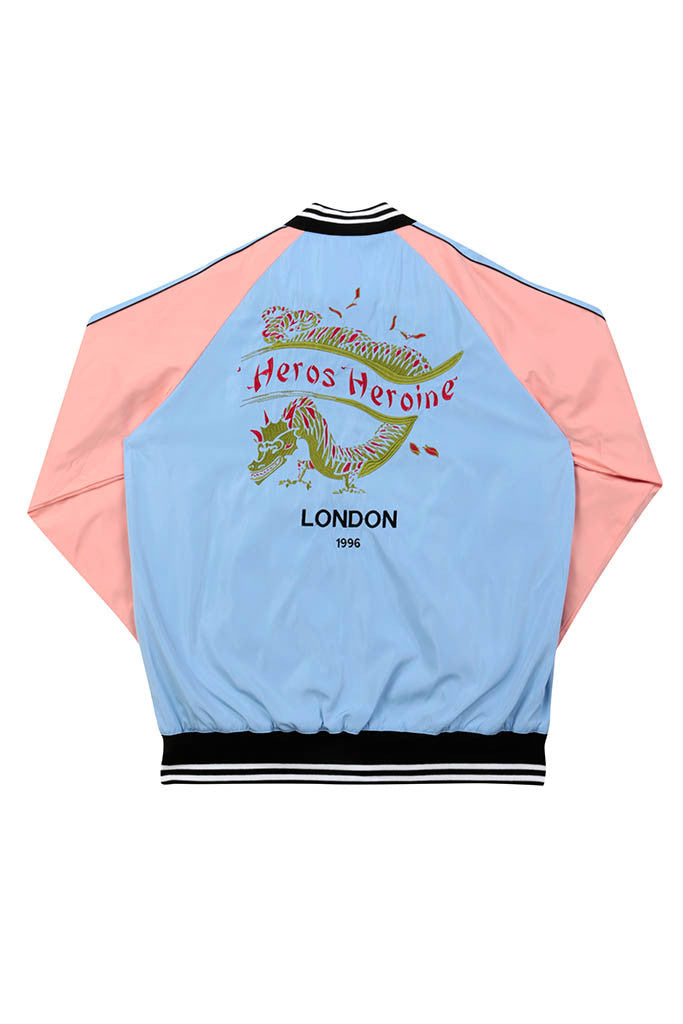 Dragon Souvenir Jacket