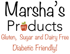 MarshasProducts