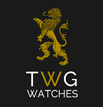 TWG Watches