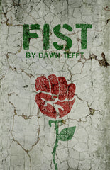 Fist | Dawn Tefft