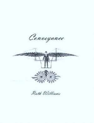 Conveyance / Ruth Williams