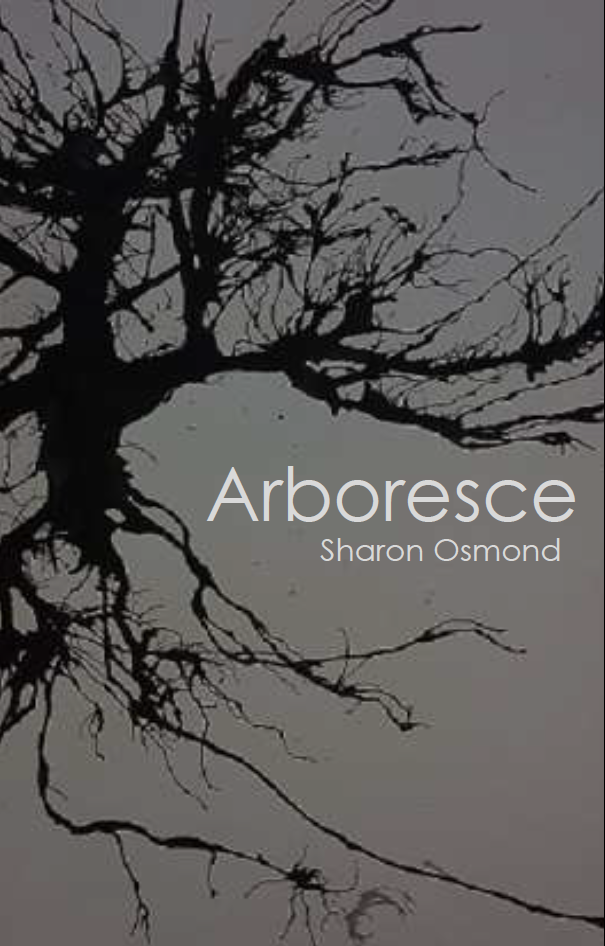 Arboresce | Sharon Osmond
